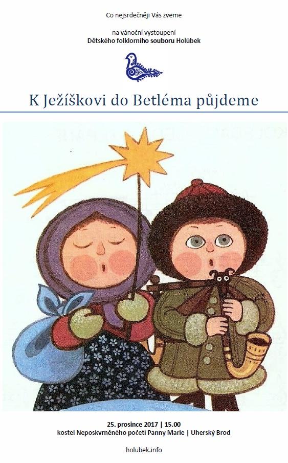 plakát KJBP (UB)
