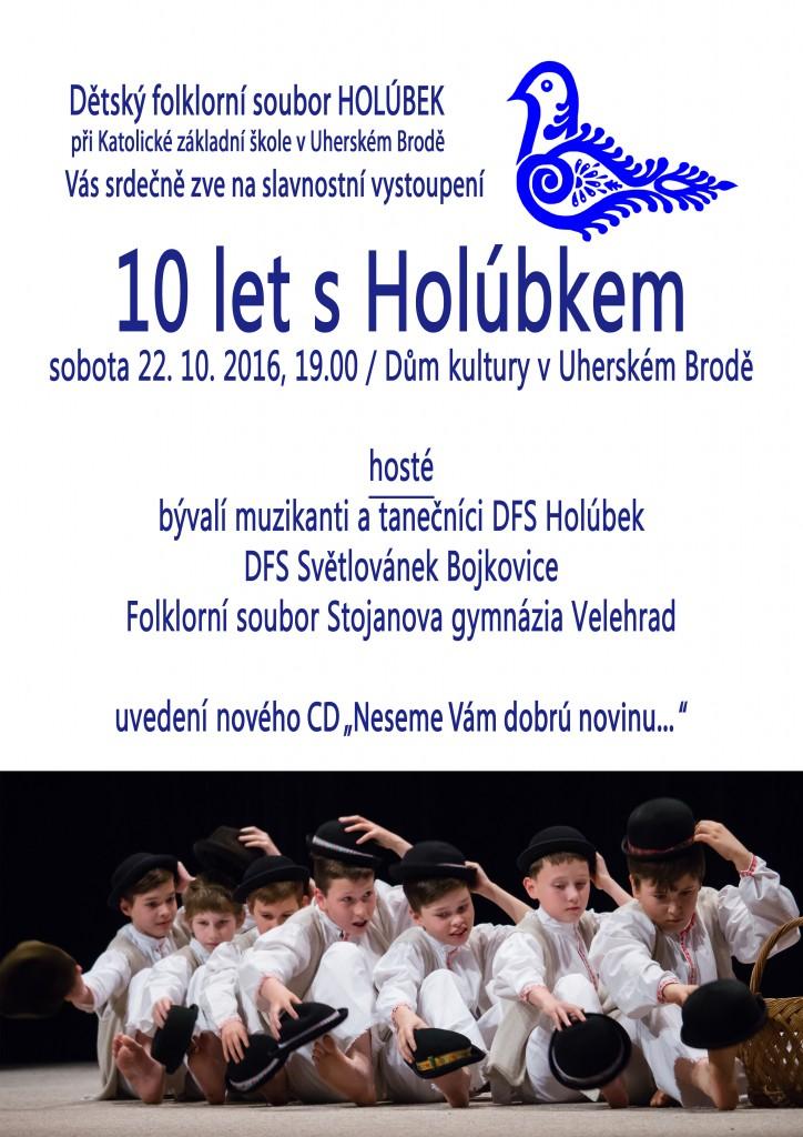 plakatH10