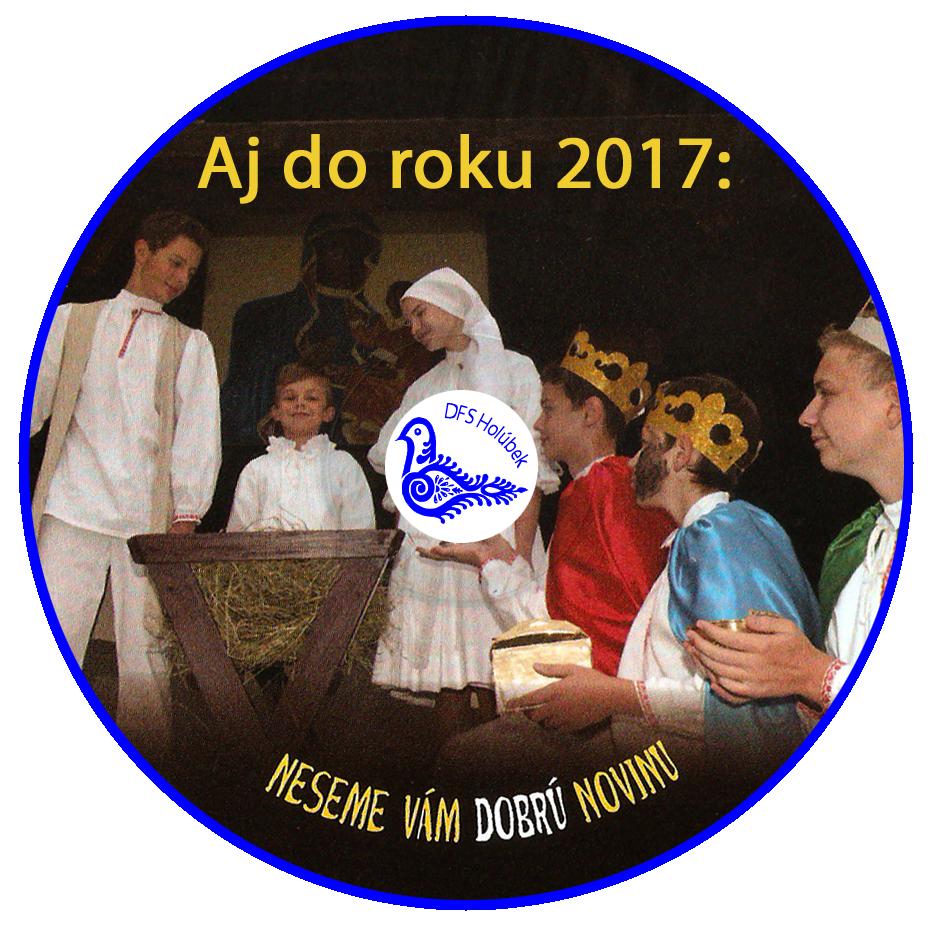 pf_2017_holubek_net_b