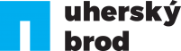 Logo města Uherský Brod